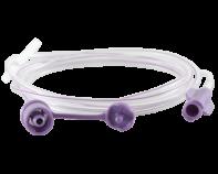 extension-sets-neoconnect