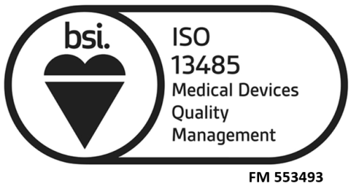 ISO 13485 Medical Devices Quality Management