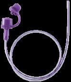 feeding-tube-neoconnect-2