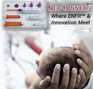 NeoConnect-ENFit