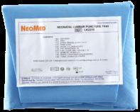 neonatal-lumbar-puncture-tray-kit