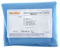 urinary-collection-kit-with-catheter